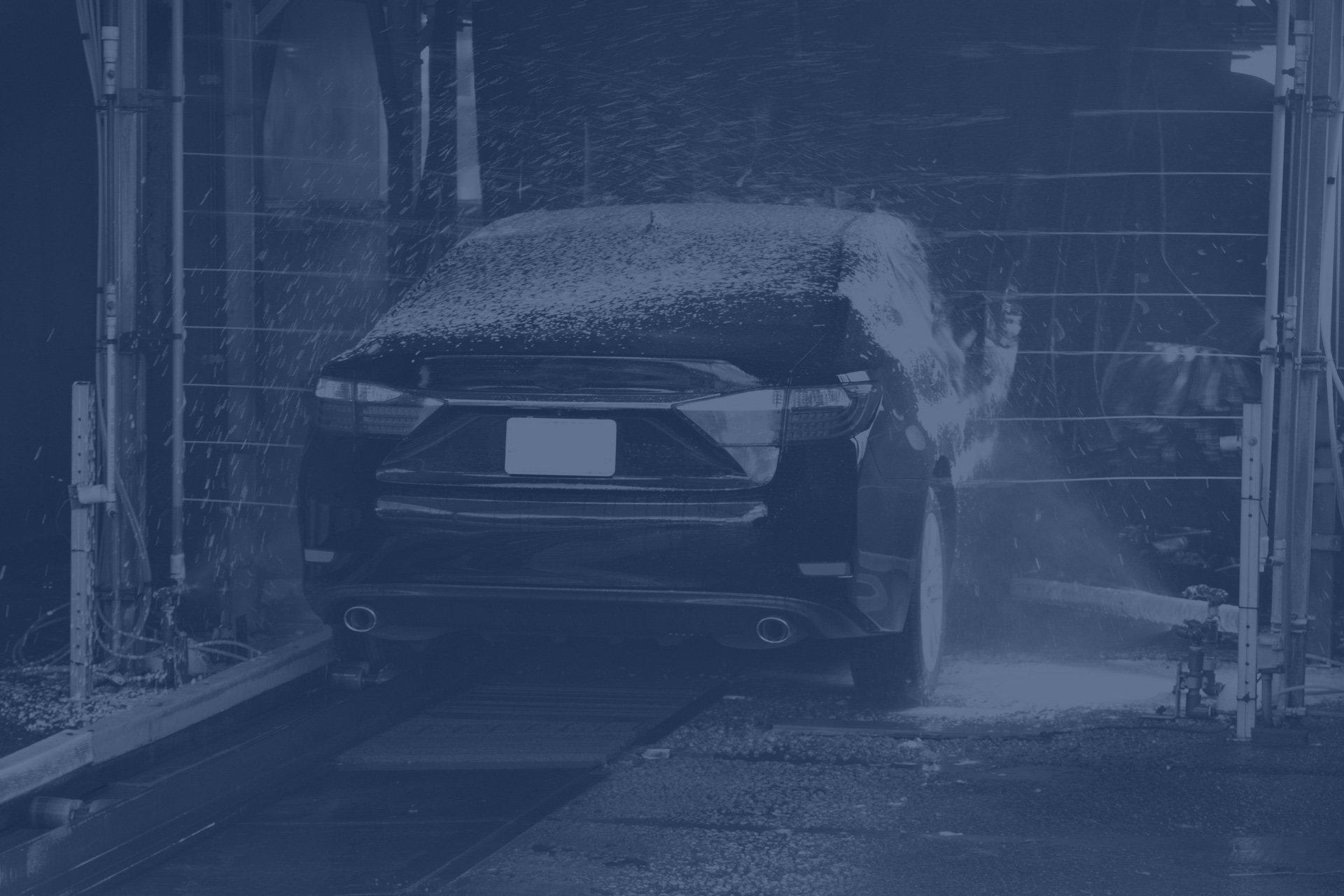 blue-car-wash