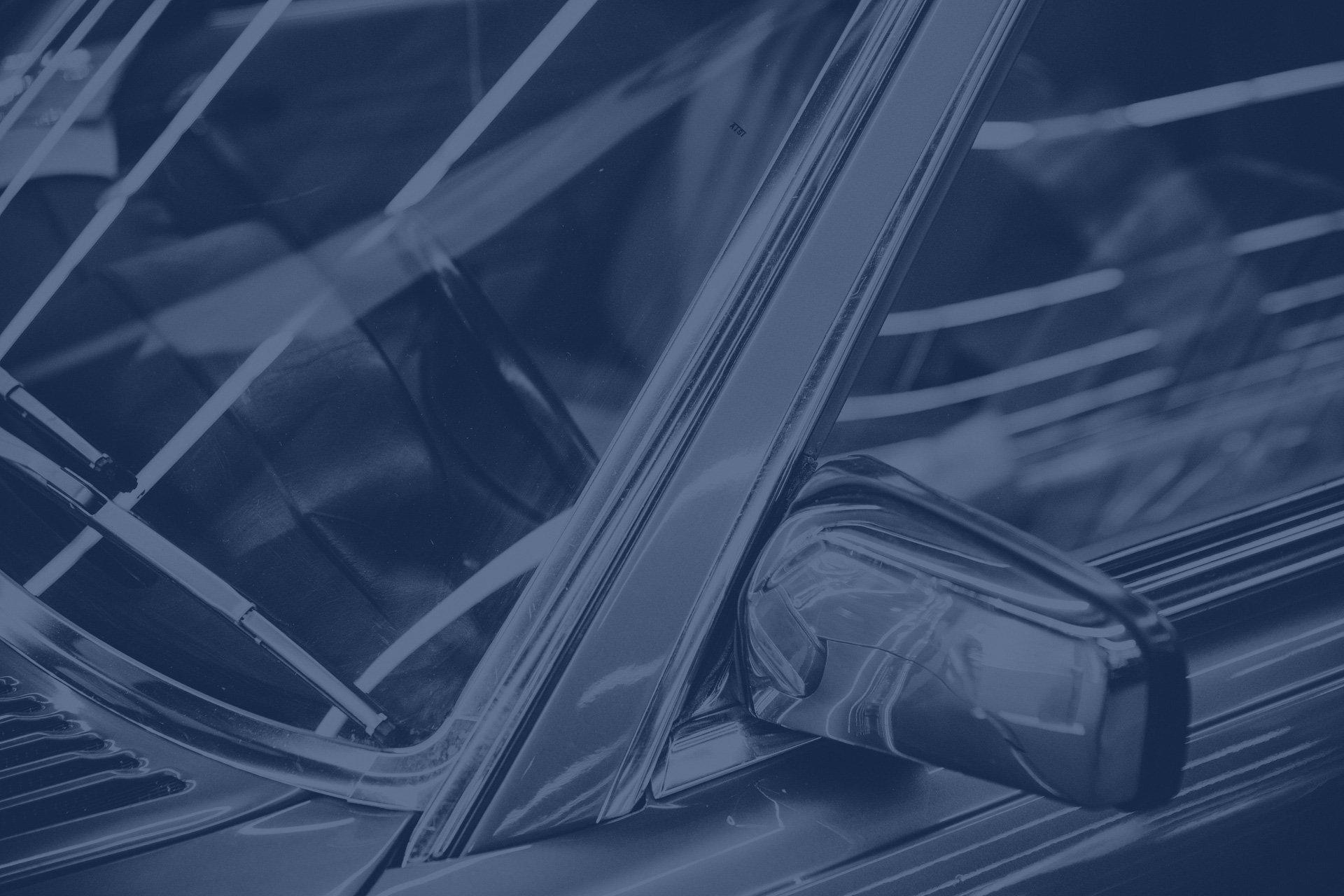 blue-windshield